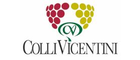 Logo-Cantina-Colli-Vicentini