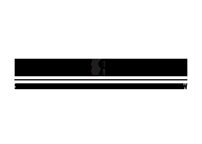 logosuperscritta