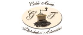 Logo-Caldo-Aroma