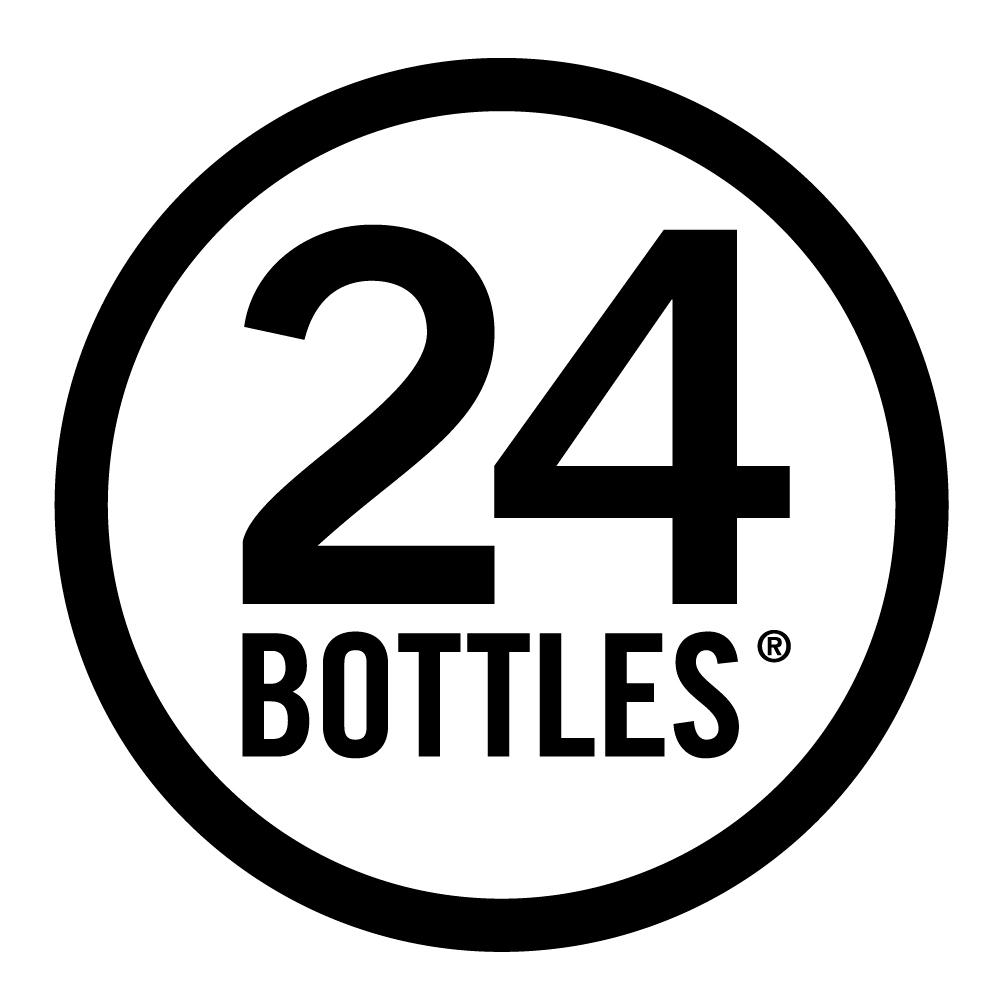 24B-logo-new